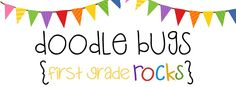 www.doodlebugsteaching.blogspot.com (this is a 1st grade blog but lots of cute printables and ideas)