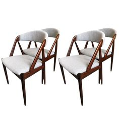 Kembo Holland Bentwood Dining Chairs  Set Of 4  Dining Chair Set Stunning Dining Room Chair Set Of 4 Decorating Inspiration