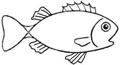 05-fish.png (320×174)
