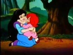 ▶ Snow White Happily Ever After (1993) - YouTube My Favorite Movie As A Kid :-)