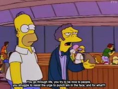 poignant_quotes_about_life_from_the_simpsons_640_08.jpg (640×480)