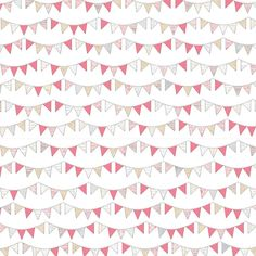 Free scrapbook paper downloads