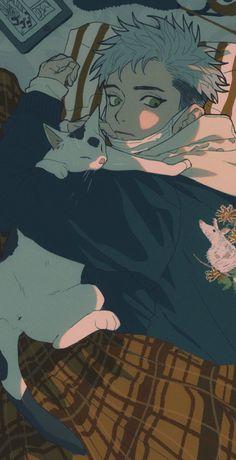 """もりまちこ on Twitter: """"#RTで私を有名にしてください 少しでも自分の存在を知ってもらえたら幸いです。… """" Manga Art, Anime Manga, Anime Art, Aesthetic Art, Aesthetic Anime, Pretty Art, Cute Art, Art Sketches, Art Drawings"""