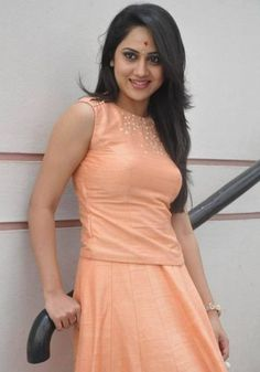 Miya George Spicy Pics In Pink Dress - Actress Album Beautiful Girl Indian, Most Beautiful Indian Actress, Beautiful Girl Image, Beautiful Women, Dehati Girl Photo, Indian Girls Images, Cute Little Girl Dresses, Stylish Girl Images, Beauty Full Girl