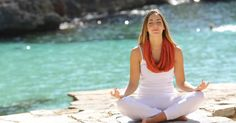"""The practice of Sudarshan Kriya yoga focuses on four breath forms: Ujjayi, """"victorious breath;"""" Bhastrika, """"bellows breath;"""" the chant of """"om;"""" and Kriya, """"purifying breath."""" Kriya yoga breathing techniques can effectively address symptoms of anxiety and depression, according to a 2009 study published by..."""