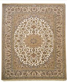 Persian Traditional Rug From Woven Treasures Rugs Wool On Silk Price 10 900 00