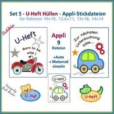 Set-Nr 5 U-Heft-Hüllen Stickdatei http://www.rock-queen.de/epages/78332820.sf/de_DE/?ObjectPath=/Shops/78332820/Products/20094
