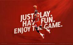 Content 528 Michael Jordan Quote Iphone Wallpaper Album On
