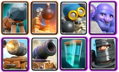 Clash Royale, Clash Of Clans, Printables, Frame, Cards, Home Decor, Picture Frame, Print Templates, A Frame