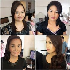 Makeup by yours truly.     For bookings and inquiries: Call/SMS/Viber @ +639267106956 EMAIL: jani_noeh@yahoo.com PM us here on Facebook: www.facebook.com/MakeupbyNoeh  #MakeupbyNoeh #ilovemyjob #freelance #makeupartist #davaocity #davaomakeup #davaomua #makeupdavao #nofilter #inmymakeupchairnow #motd #makeup
