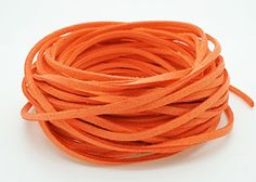 High Temperature 11 Gauge Wire For a Variety Of Craft Applications (Pkg/5 Ft) >>> Learn more by visiting the image link.