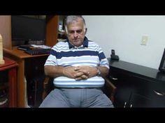 (86) DESARROYE EL CEREBRO LO QUE NO QUIEREN NI LOS GOBIERNOS NI LA RELIGION - YouTube