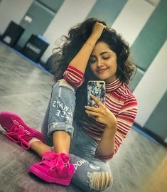 1 person, shoes and childYou can find Alia bhatt and more on our person, shoes and child Stylish Photo Pose, Stylish Girls Photos, Stylish Girl Pic, Dehati Girl Photo, Girl Photo Poses, Teenage Girl Photography, Girl Photography Poses, Beautiful Girl Indian, Beautiful Indian Actress