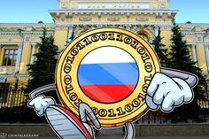 ICYMI: El Ministerio de Trabajo ruso: trabajadores del gobierno exentos de declarar criptomonedas ganadas