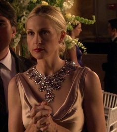 Lily van der Woodsen media gallery on Coolspotters. See photos, videos, and links of Lily van der Woodsen. Gossip Girl Outfits, Gossip Girl Fashion, Fashion Tv, Gossip Girls, Gossip Girl Episodes, Kelly Rutherford, Dress Bra, Girls Gallery, Blazers For Women