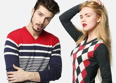 """American Swan Coupons Flat Rs. 200 off on all orders of Rs.499 & Above at american swan. Use code """"SHOP200″ at the checkout page."""