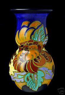 20 Best Gouda Images Gouda Pottery Art Pottery