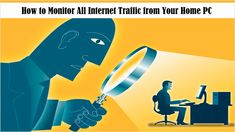 Follow This Proven System for More Internet Traffic! - internet traffic #traffic #internettraffic #Soloads #makemoneyonline #makemoneyfromhome