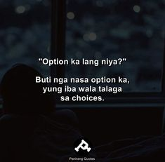 Funny relationship posts sad 70 ideas for 2019 Filipino Quotes, Pinoy Quotes, Tagalog Love Quotes, Hugot Lines Tagalog Funny, Tagalog Quotes Hugot Funny, Boyfriend Quotes Relationships, Relationship Posts, Mom Quotes, Quotes For Kids
