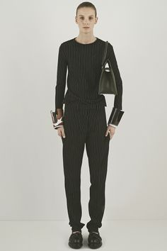 J.W. Anderson Resort 2015 - Review - Fashion Week - Runway, Fashion Shows and Collections - Vogue