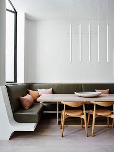 119 best nooks images in 2019 arquitetura apartment ideas cozy nook rh pinterest com