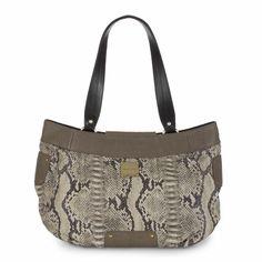 "Miche Demi Shells ""Renae"" Miche Demi Handbag Shell  http://designerpursesandbagshells.com/prima-demi-classic-petite-purse-shell-styles.php  #miche #micheshells #michedemishells #demimicheshells #demishells #demi #michebagshells #michepurseshells #michehandbagshells #"