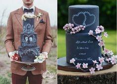 Bolo fake casamento como combinar com a decoração