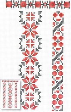 Risultati immagini per ornamente traditionale moldovenesti