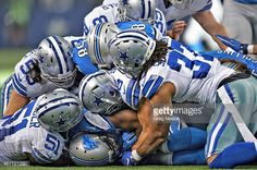 461121290-football-nfc-playoffs-dallas-cowboys-defense-gettyimages.jpg (594×395)