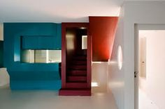 colour in interior design - Google Search
