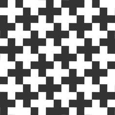 12 Ilusões de ótica que vão fazer sua cabeça girar