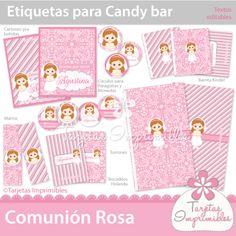 etiquetas-para-candy-bar-comunion