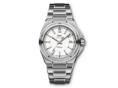 Cheap replica IWC Ingenieur watches wholesale from China on line.You can visit our online store to choose fake AAA IWC Ingenieur watch. Richard Mille, Iwc Watches, Watches For Men, Wrist Watches, Iwc Ingenieur, International Watch Company, Ralph Lauren, Mercedes Amg, Shopping