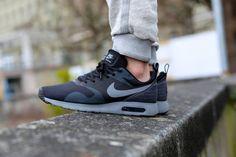 #Nike Air Max Tavas #sneakers