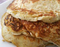 Smoothies, Biscuits, Pancakes, Brunch, Gluten, Breakfast, Healthy, Desserts, Recipes