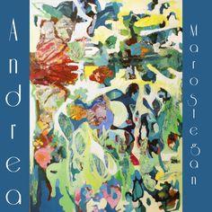 """Nueva Exposición del artista italiano Andrea Marostegan, """"Reencuentro con las emociones"""""""