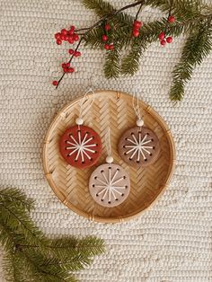 Winter Holidays, Winter Christmas, Holidays And Events, Christmas Time, Christmas Stuff, Holiday Activities, Craft Activities, Snowflake Ornaments, Snowflakes