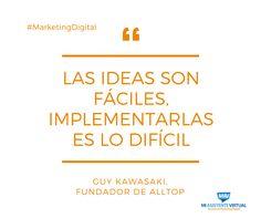 #Emprendedores#Motivacion #Frasesqueinspiran#Emprender #Negocios#MiAsistenteVirtual
