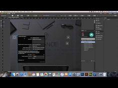 SEO Revolution | Adobe Muse Tutorial - http://www.highpa20s.com/link-building/seo-revolution-adobe-muse-tutorial/