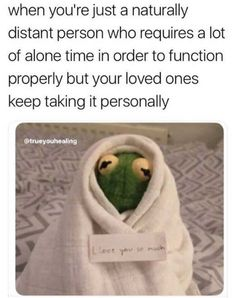 Yes, Kermit, some days I just want to wr. - Kermit the Frog Memes Funny Kermit Memes, Really Funny Memes, Stupid Funny Memes, Funny Relatable Memes, Hilarious, Funny Sarcasm, Funny Stuff, Funny Memes About Life, Funny Relationship Memes