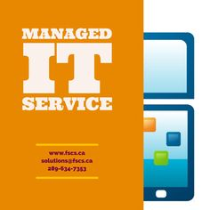 1e12779bb #AWS #Azure #VMware We keep businesses running throughout #Oshawa, #Whitby,  #Clarington, #Toronto www.fscs.ca solutions@fscs.ca 289-634-7353
