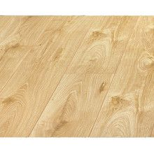 Panele Kronopol Dąb Curry D3483 AC5 8mm - Świat Paneli - Panele podłogowe
