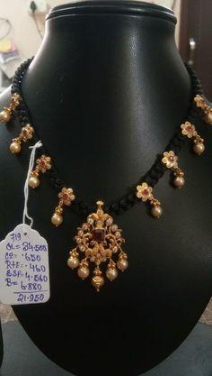 Jewelry Design Earrings, Kids Earrings, Gold Earrings Designs, Fancy Jewellery, Gold Jewellery Design, Gold Jewelry, Gold Necklace Simple, Simple Jewelry, Frozen Jewelry