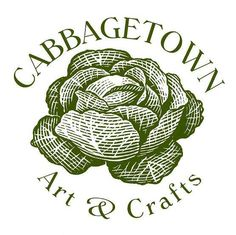 SEPT 10-11, Fri 1-7am, Sat 10am-6pm - FREE   Cabbagetown Art & Crafts Sale - AWESOME SETTING + MARKET   Cabbagetown: 375 Sumach St btn Winchester + Carleton   AWESOME arts and crafts show in the park features works from 180 ON + QC artists and happens at the same time as Cabbagetown Festival and Riverdale Farm Fall Festival. It's like a festival of festivals!   BlogTO