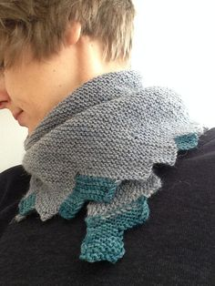 39ebe99bfcc Ravelry  Thumbs Up Scarf pattern by Sandra Ronca free pattern All Free  Knitting
