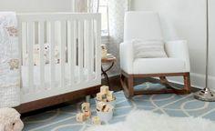 How To Buy a Nursery & Kids Rug