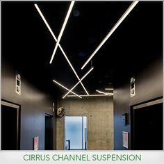 Cirrus Channel Suspension - above island (Nate)