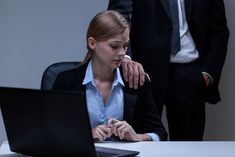 When the Perpetrator Comes From Within: Sexual Harassment Within Victoria Police Victoria Police, Training, Relationship, Fictional Characters, Lawyers, Brain, Families, Life, Principal