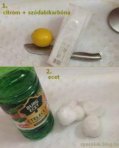 tustálca tisztítása Cucumber, Food, Essen, Meals, Yemek, Zucchini, Eten