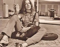 [Peace Hippie Art] - Janis Joplin & Big Brother and The Holding Company_n.jpg (938×738)
